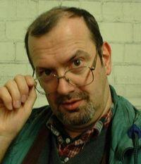Ulrich W. Meier