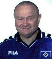 Ulrich Wieczorek
