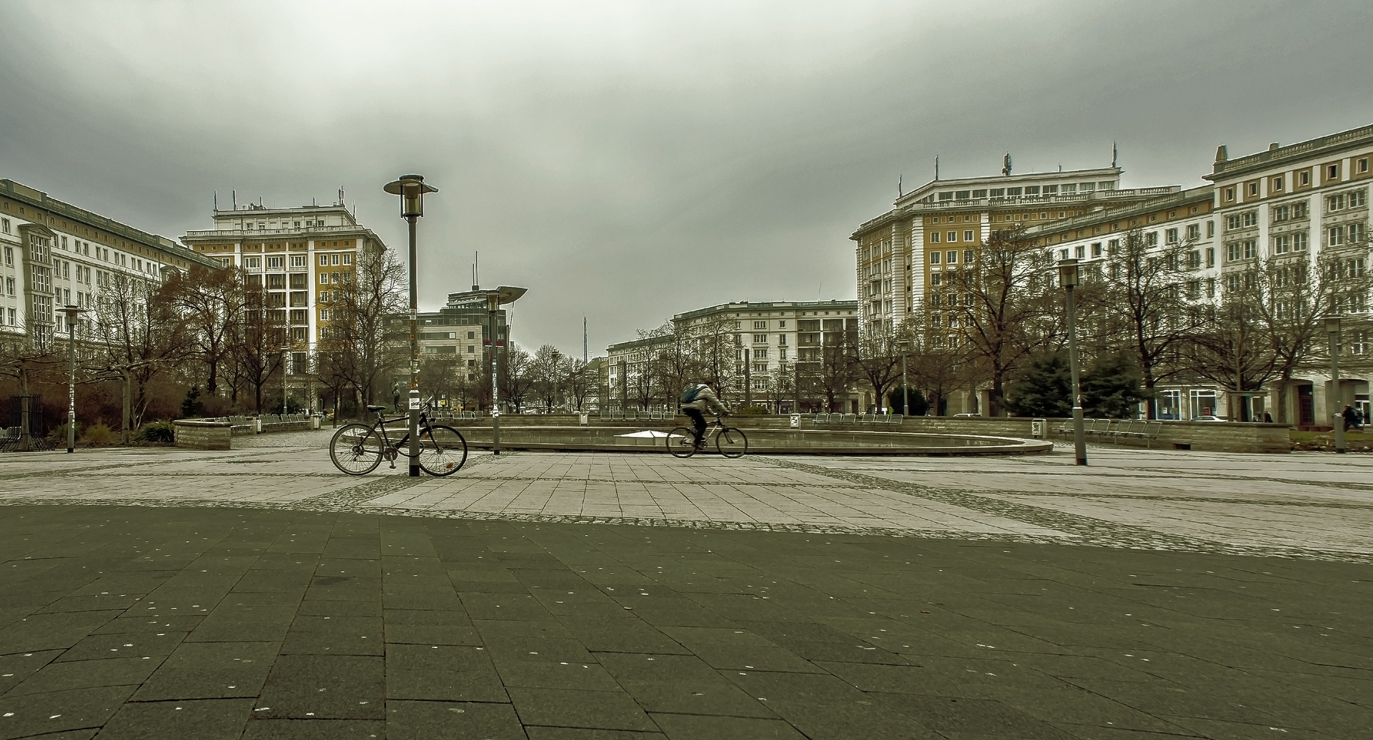 ulrichPlatz_
