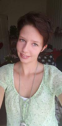 Ulrike Behrendt