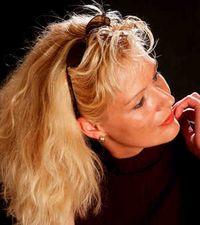Ulrike Böckmann