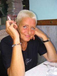 Ulrike Buchheim