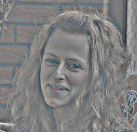 Ulrike L