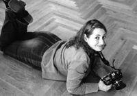 Ulrike Richter-Lies