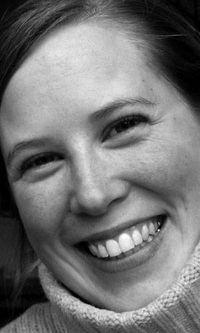 Ulrike Schott