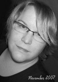 Ulrike V.