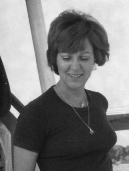 Ulrike Zurek