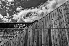 'ultras'