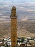 Ulu Cami (Moschee)