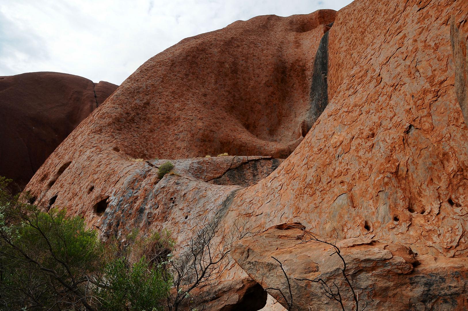 Uluru Dream [15]