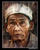 uluwatu's old man