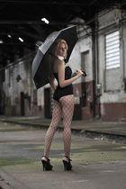 **** umbrella ****