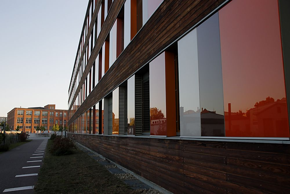 Umweltbundesamt Dessau 03