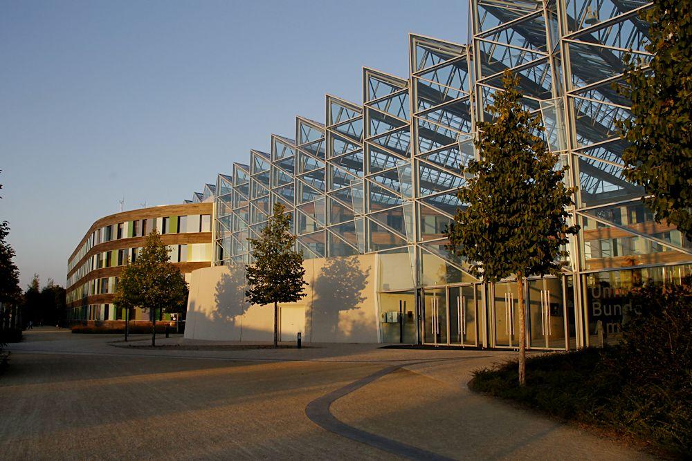 Umweltbundesamt Dessau 04
