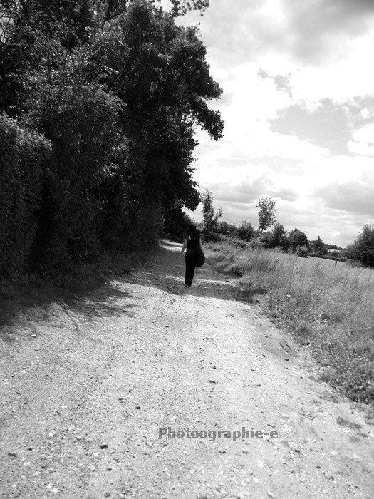 un aller sans retour