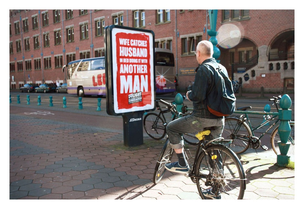un homme averti en vaut deux