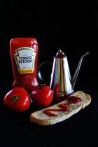 '''Un intruso en mi cocina'' ...me fastidió el pá amb oli,,,Para el proyecto de Jorge