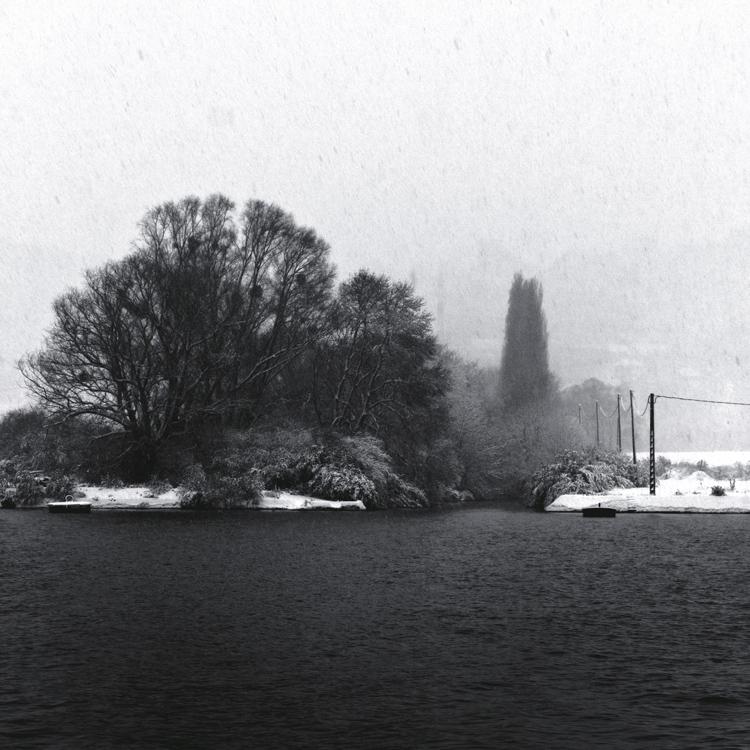 Un jour en hiver 3