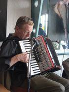 un musicien total ... Jean Pierre