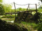 un ponte per la fantasia