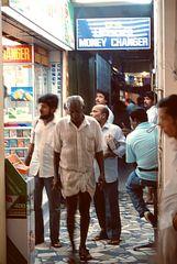 ...un posto chiamato Serangoon Road (14)