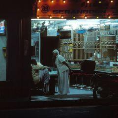 ...un posto chiamato Serangoon Road...(15)