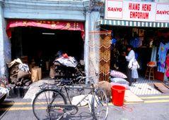 ...un posto chiamato Serangoon Road...(8)