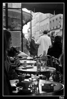 Un Samedi à Paris
