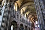 Un silence de cathédrale