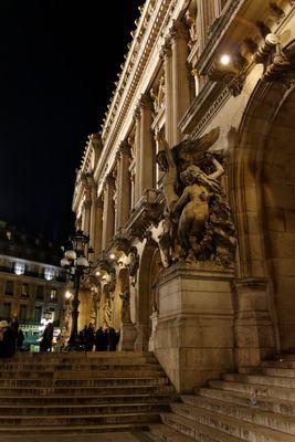 Un soir de Decembre à l'Opéra_1