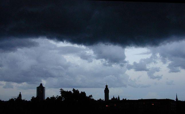 Un Wetter