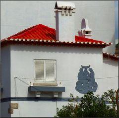 Una bella casa