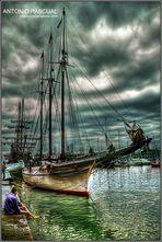 Una de barcos (1)