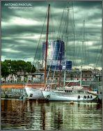 Una de barcos (3)