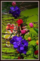 Una felice e serena Pasqua a tutti gli amici di fc.