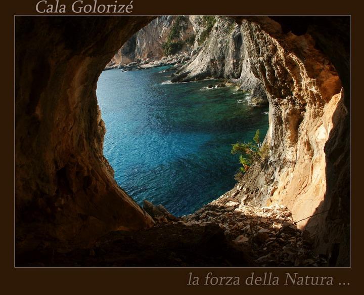 Una finestra sul mare foto immagini noi e il mare - Una finestra sul mare ...