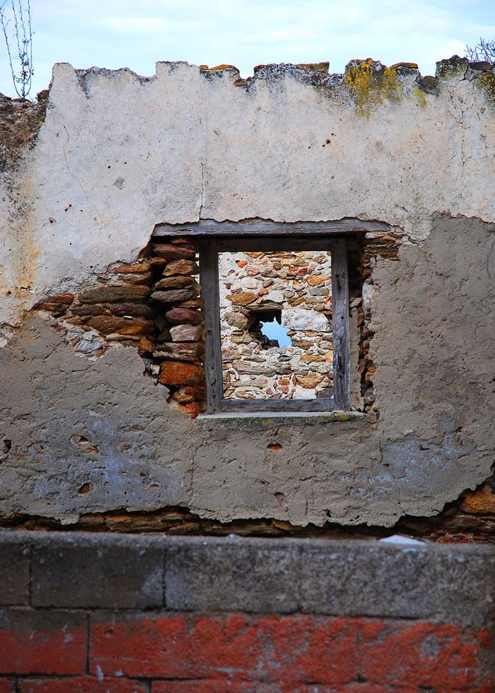 una finestra sull'italia