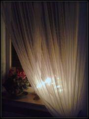 Una luce..nel buio