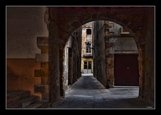 una porta màgica....para .......Miguel (Dune01)