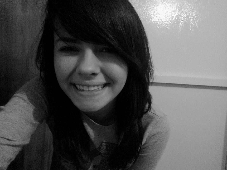 una sonrisa vale mas que mil palabras