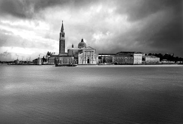 Un'altra  Venezzia  3