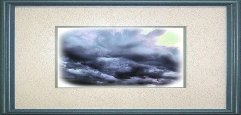 ....und nichts als wolken diesen sommer..............................