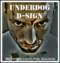Underdog D-Sign