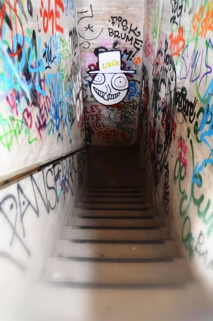 Underground 2