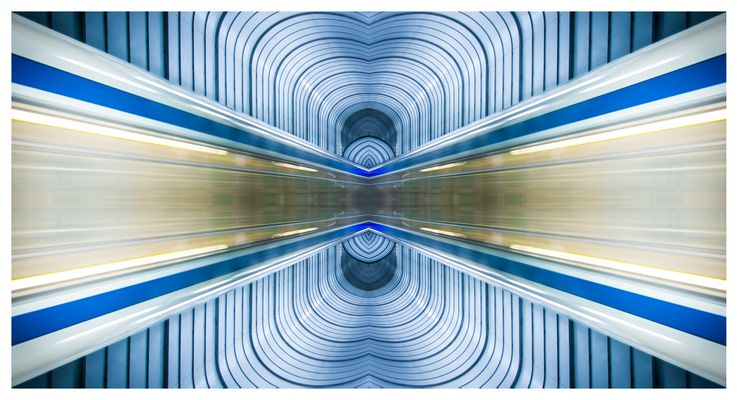 Underground Cathedrales 011