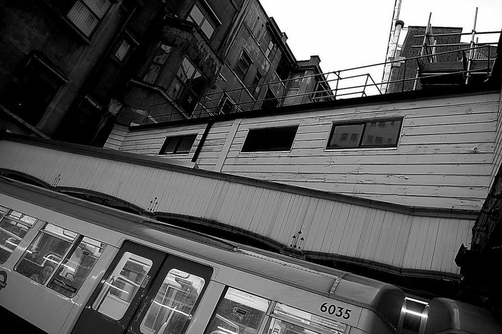 Underground.London