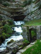 une autre source du Doubs