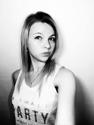 Une petite photo de moi