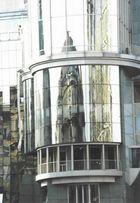 un/geliebtes Haas-Haus