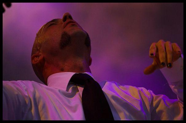 Unheilig LIVE! @ WGT2006